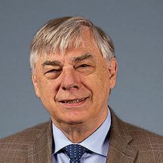 Andrzej Krolewski, Senior Investigator