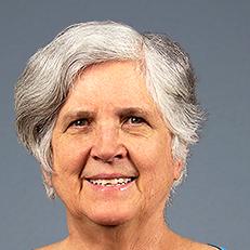 Susan Bonner-Weir