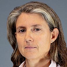 Elena Toschi