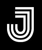 Joslin J logo